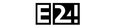 E2 News