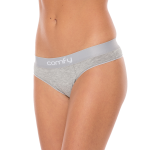 Comyballs Ladies Strings Underwear